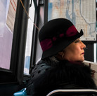 Hat lady on bus.jpg