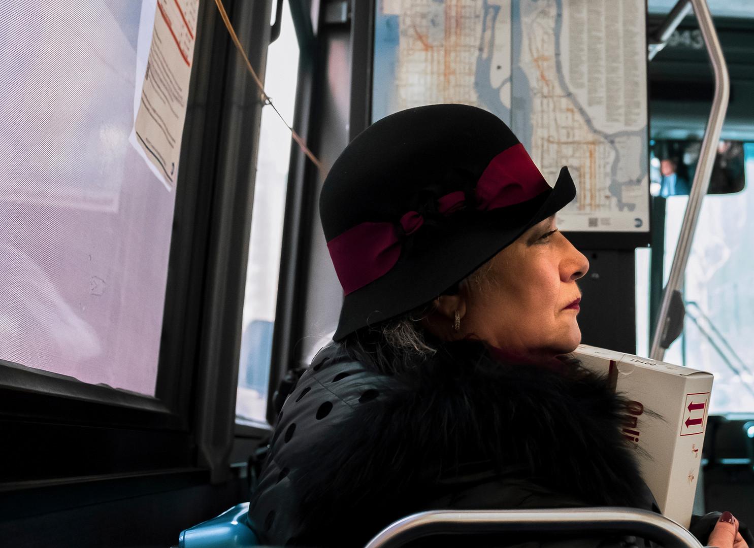 Hat lady on bus.jpg