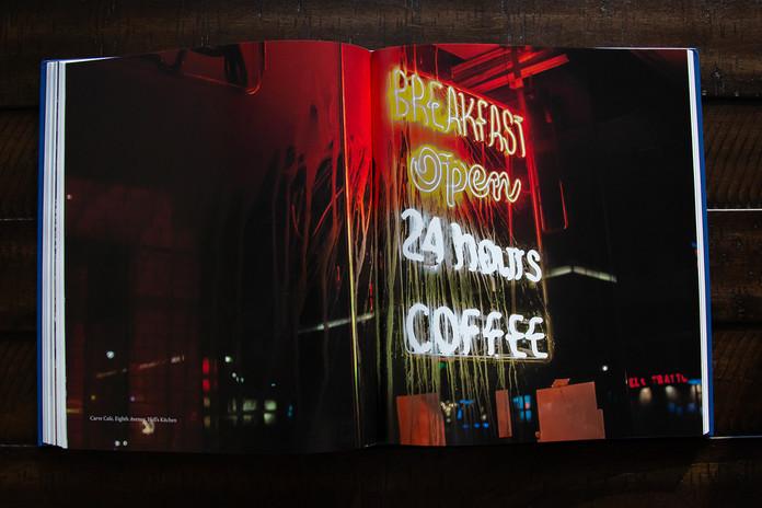 24 Hour Coffee.jpg