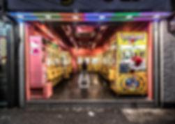 Toy Arcade.jpg