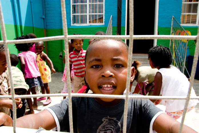 Boy through fence.jpg