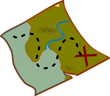 map-309928_960_720.png