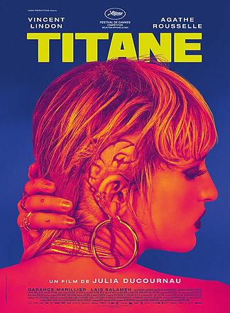 titane_poster.jpg