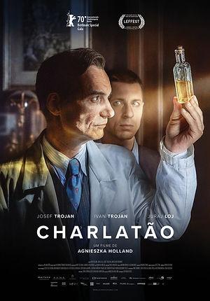 charlatao_poster.jfif