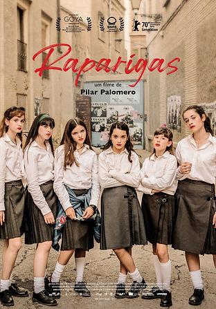 raparigas_poster.jfif