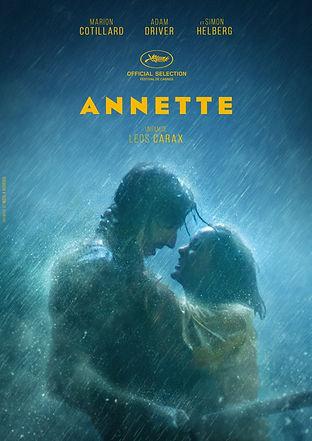 ANNETTE_poster.jpg