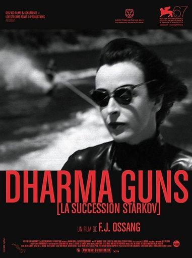dharma poster.jpg