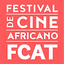 fcat_cine-africano-logo.png
