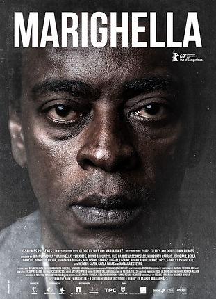 marighella_poster.jpg