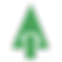 tree-nature-forest-brand_icon-icons.com_