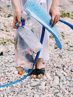 sac plastique - ordure.jpg