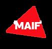 MAIF_Logo_assureur_militant.png