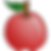 apple-icon-256_icon-icons.com_75207.png