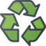 recycle-renew-waste-eco-ecology_108510.p
