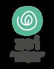 Logo_ZEI_2020-04.png