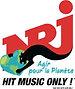 Logo-NRJ-AgirPlanete (1).jpg