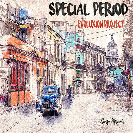 Special Period Album Cover 2 front.jpg