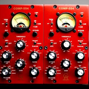 GAP comp 554