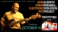 Electroba album MAIN AD website.png