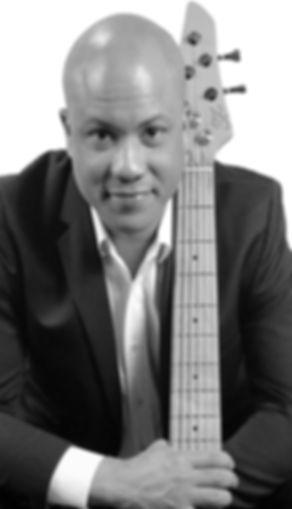 Alberto Miranda