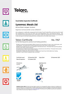 Food Safety a-2020.jpg