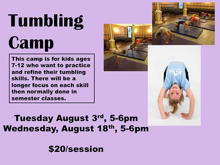 Tumbling Camp 2021.jpg