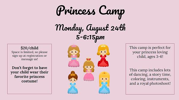 Princess Camp 2020.PNG