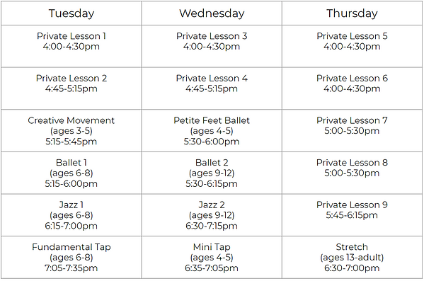 Aug. 20 Schedule.PNG