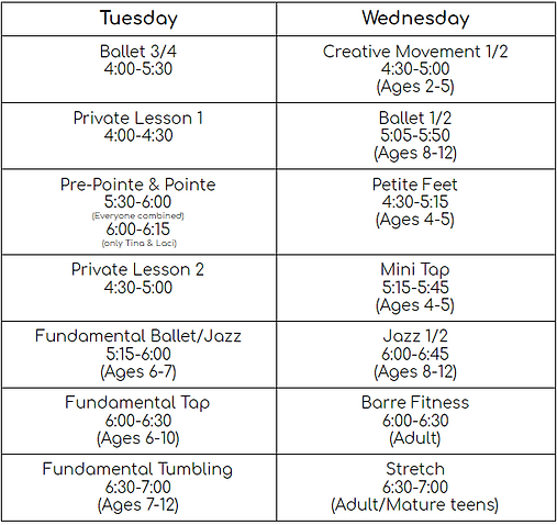Summer 21 Schedule.PNG