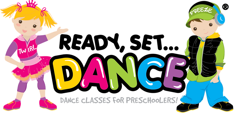 Ready Set Dance Logo (High Res).png
