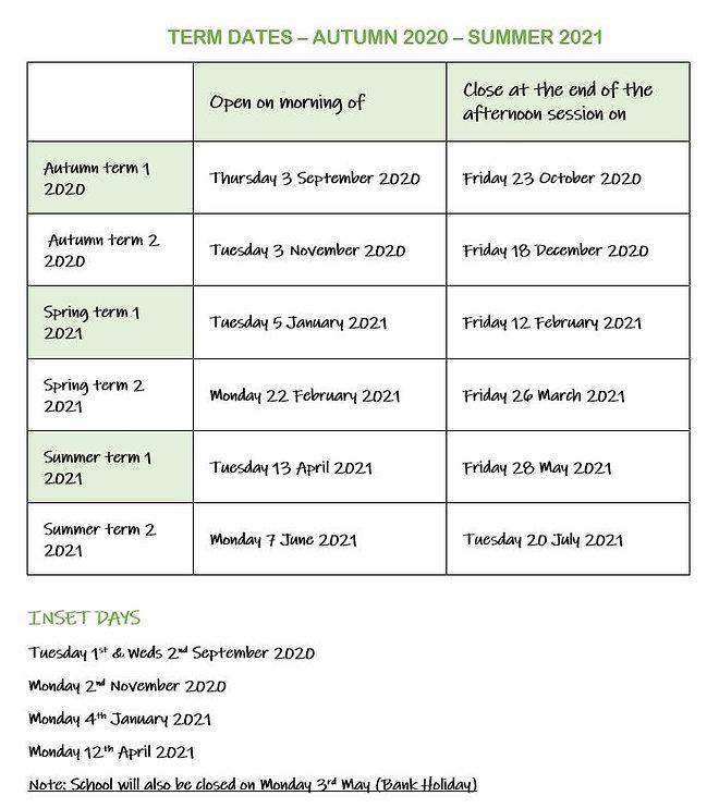 Term times 20 - 21.JPG