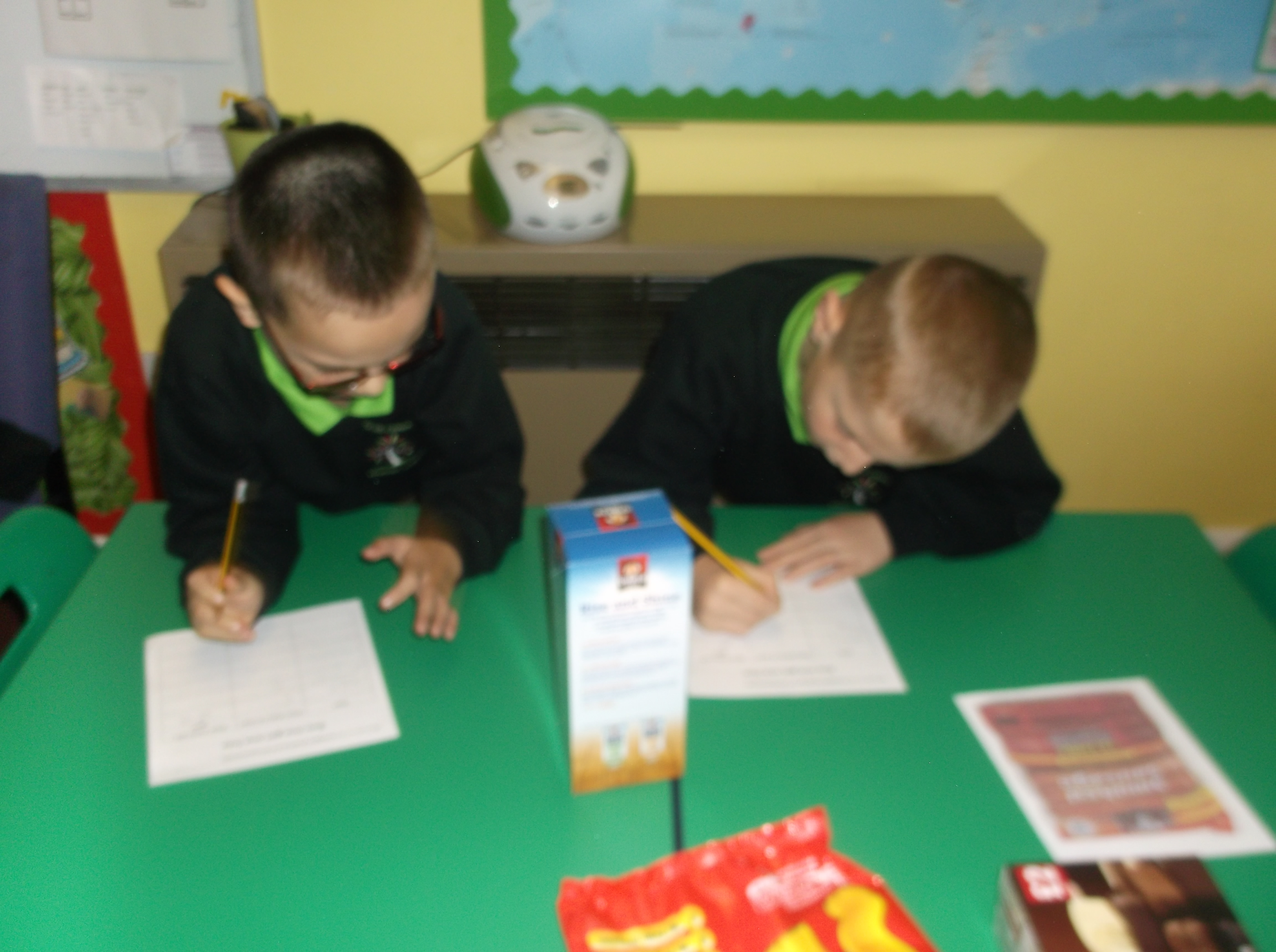 KS1 MATHS