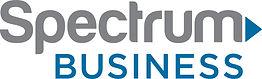 4067_spectrum_business_cmyk_final.jpg