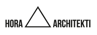 hora_architekti_logo.png