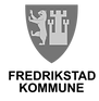 fredrikstad_kommune.png
