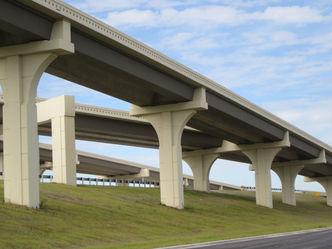 Grand Parkway SH99