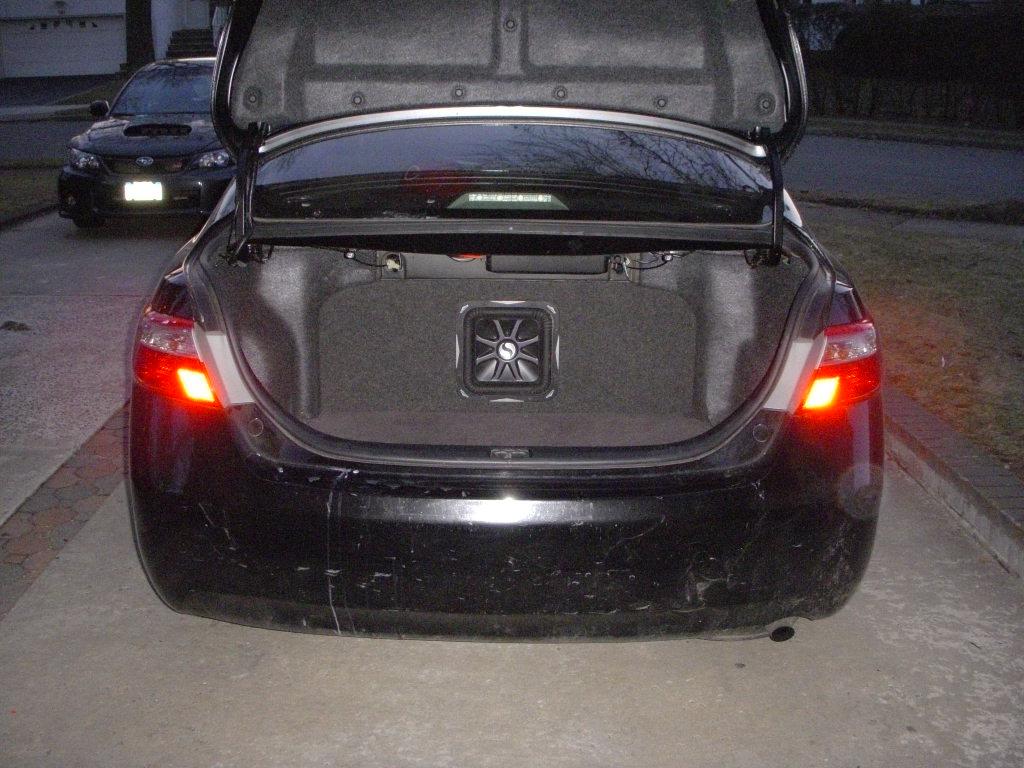 2006 Civic
