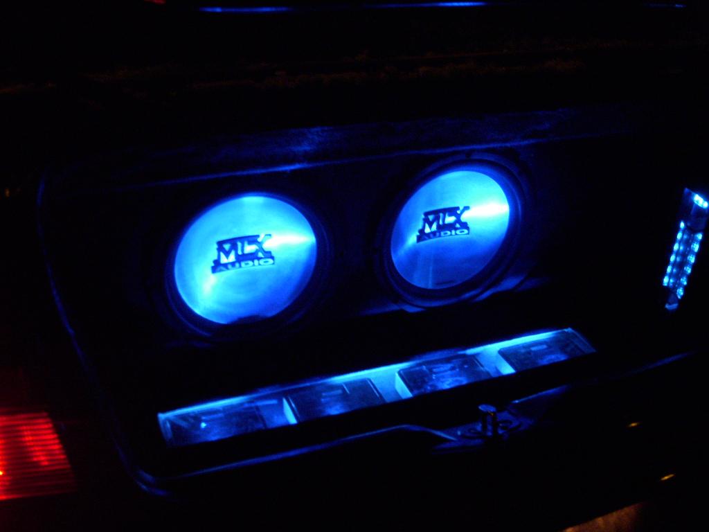 2000 Jetta