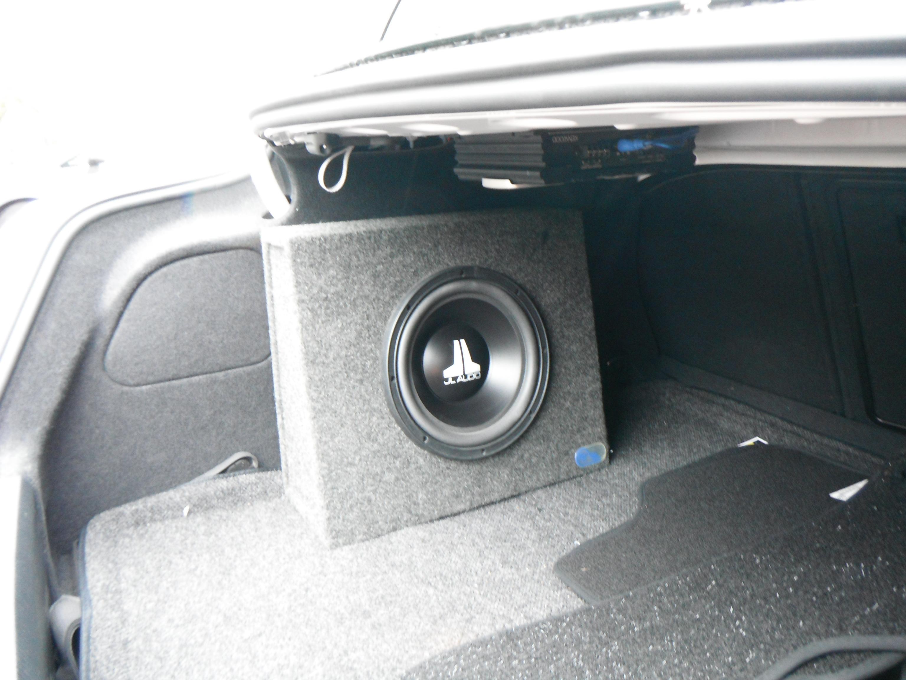 2011 VW CC