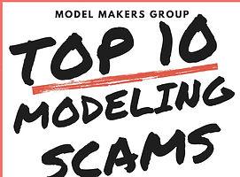 Modeling-4_edited.jpg