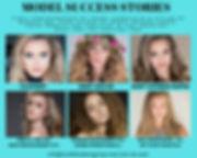 Model Makers Success Stories I.jpg