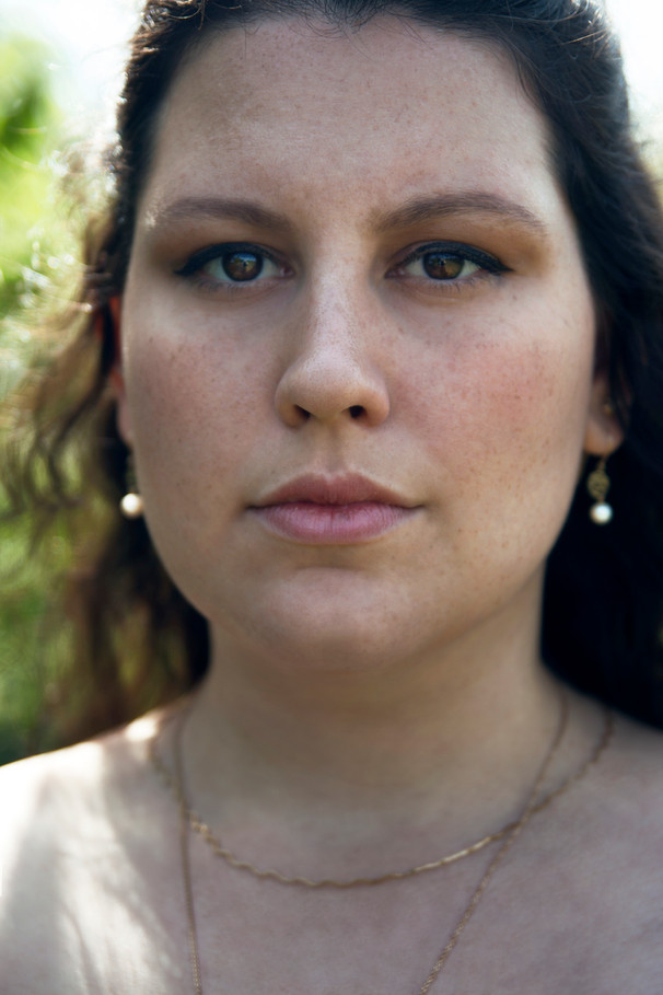 Danielle Cohen Dinar Photography