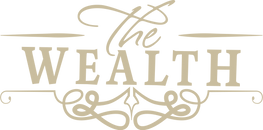 The Wealth Logo - Gold.png