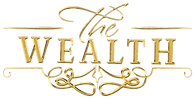 The Wealth Logo GOLDBAR.png
