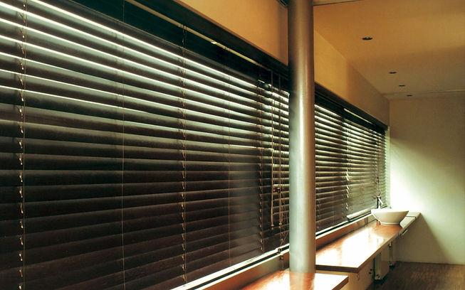 persiana-horizontal-de-aluminio-50mm-med