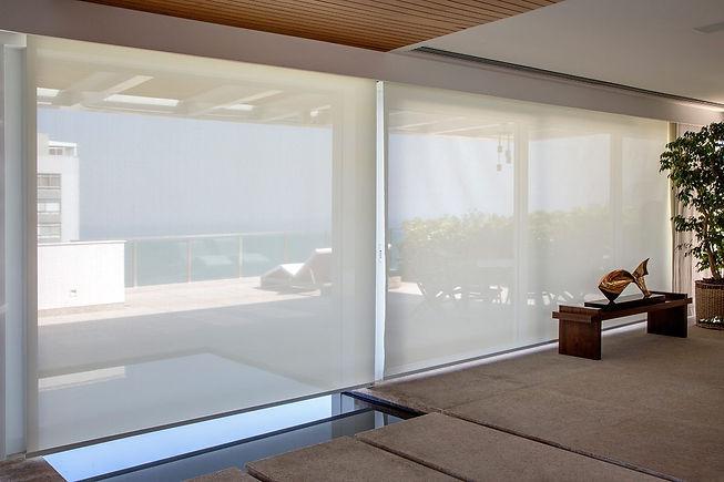 persiana-cortina-rolo-tela-solar-3-corti