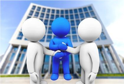 conflits en entreprise : adopter le réflexe médiation