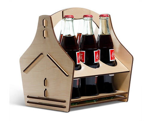 Six-pack Gift Pack