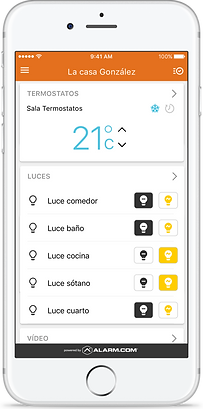 Residential_Spanish_iPhone_Dashboard_The