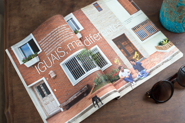 casa e jardim-1.jpg